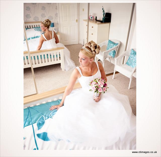 wedding photographers near liverpool 1