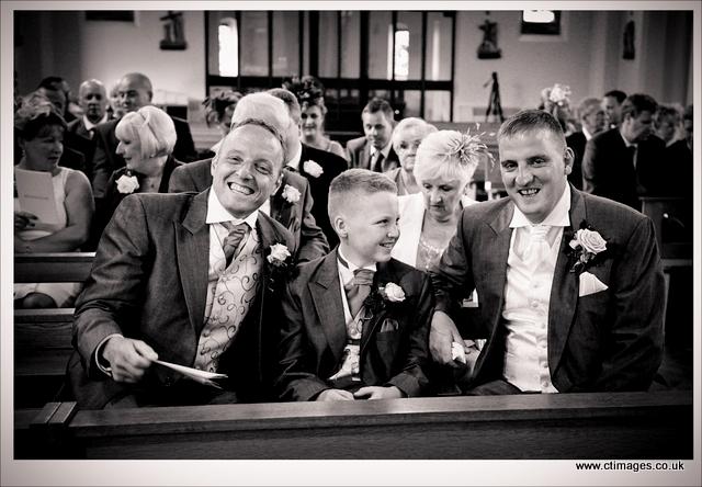 wedding photographers near liverpool 7
