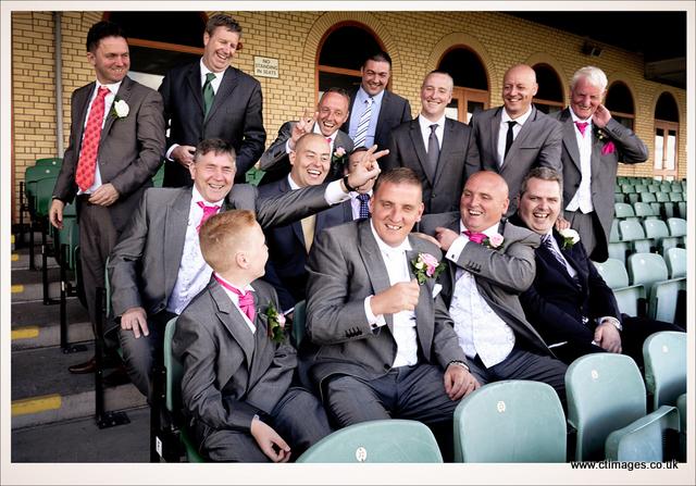 wedding photographers near liverpool 15