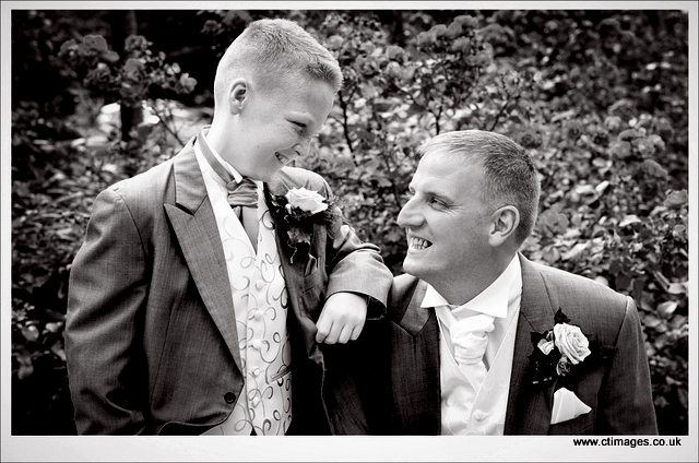 wedding photographers near liverpool 4