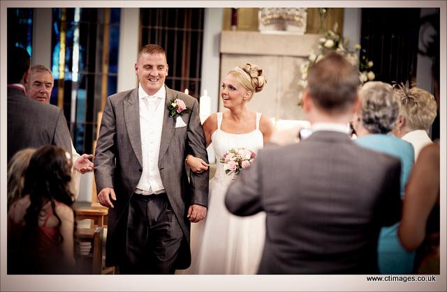 wedding photographers near liverpool 10
