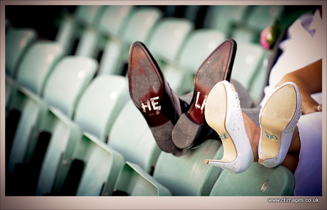 wedding photographer near liverpool 19