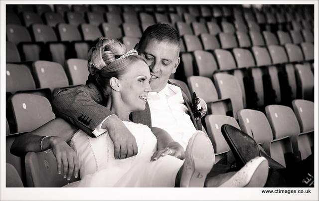 wedding photographer near liverpool 18