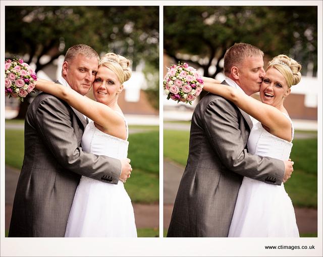 wedding photographers near liverpool 11