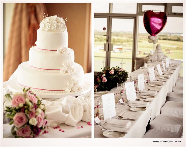 wedding photographers near liverpool 13