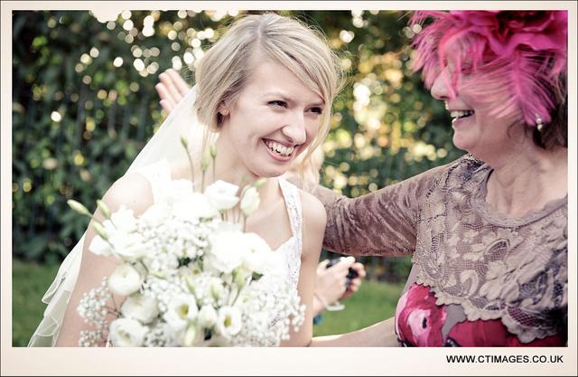 rivington-hall-barn-weddings-photographers-young-wedding