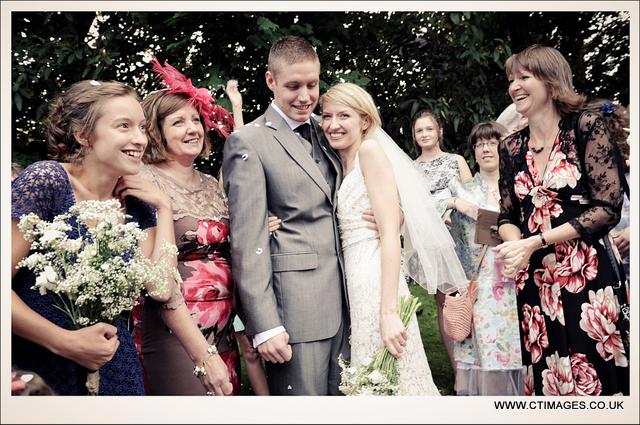 rivington-hall-barn-weddings-photographers-confetti