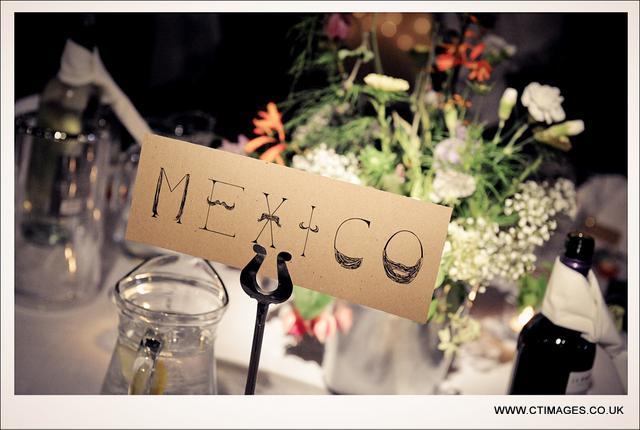 rivington-hall-barn-weddings-photographers-table-centrepieces