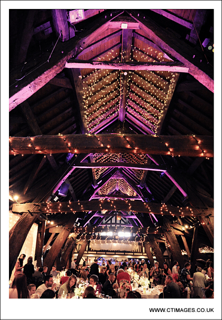rivington-hall-barn-weddings-photography-venues-bolton