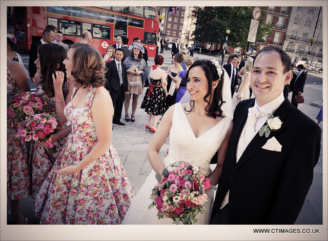 manchester-wedding-photography-bride-outside-church