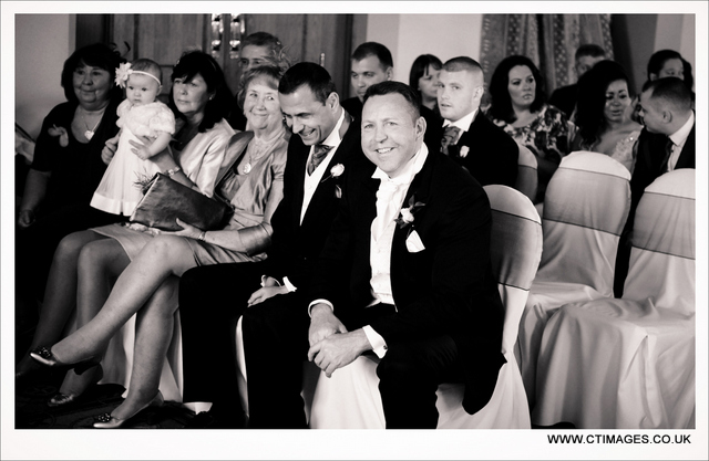 holiday-inn-bolton-weddings-photography-groom-waiting-bride