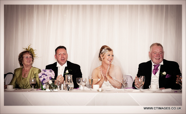 holiday-inn-bolton-weddings-photography-speeches