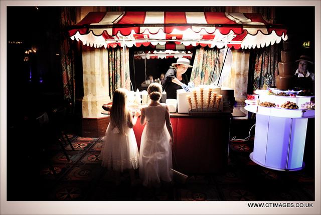 bolton-weddings-photographers-ice-cream-van