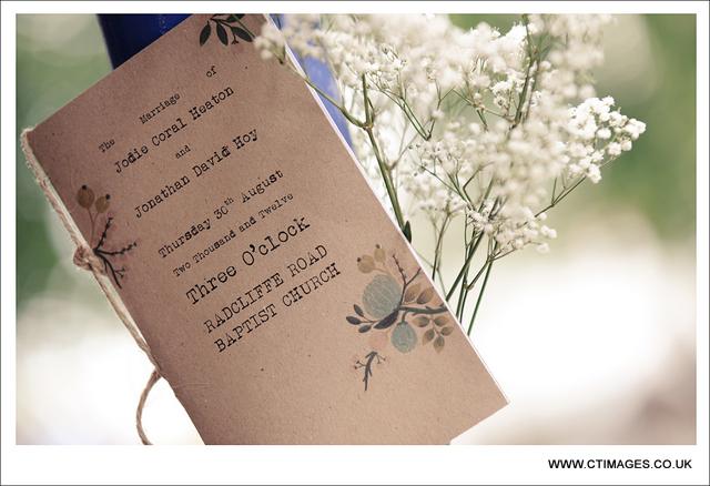 rivington-hall-barn-weddings-photographers-boho-wedding