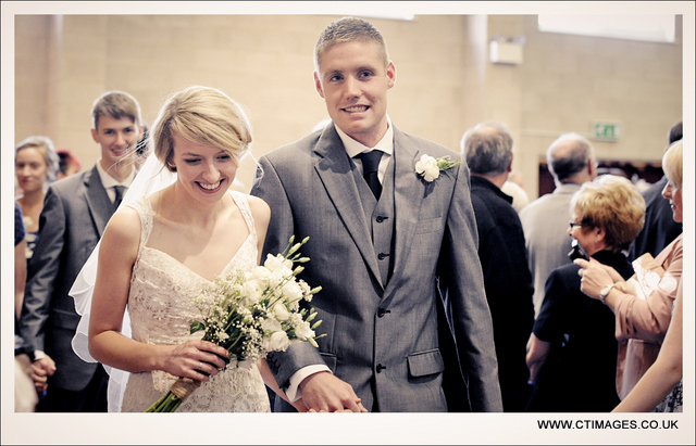 rivington-hall-barn-weddings-photographers-documentary-style-photography