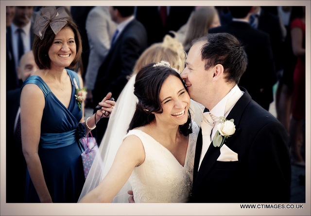 manchester-wedding-photographers-bride-laughing
