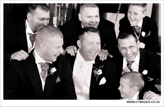 holiday-inn-bolton-weddings-photography-ushers
