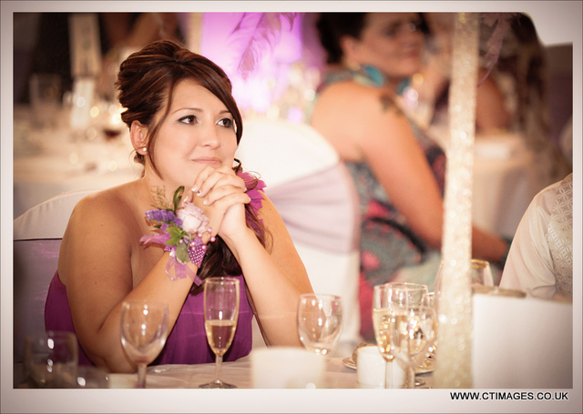 holiday-inn-bolton-weddings-photography-wedding-meal