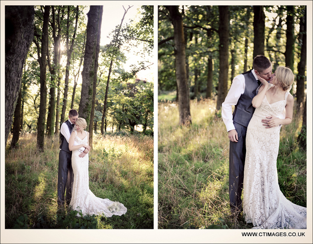 rivington-hall-barn-weddings-photographey-natural-wedding-photos.jpg