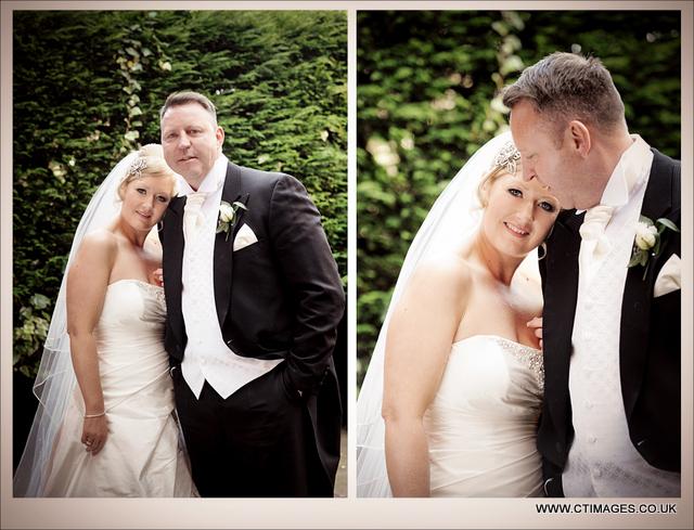 holiday-inn-bolton-weddings-photography-bride-and-groom