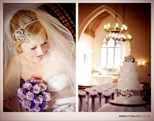 holiday-inn-bolton-weddings-photographers-cloisters-suite