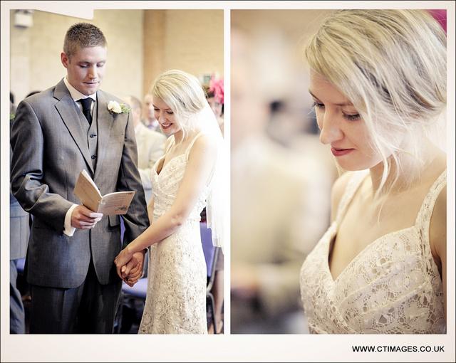 rivington-hall-barn-weddings-photographers-church-ceremony