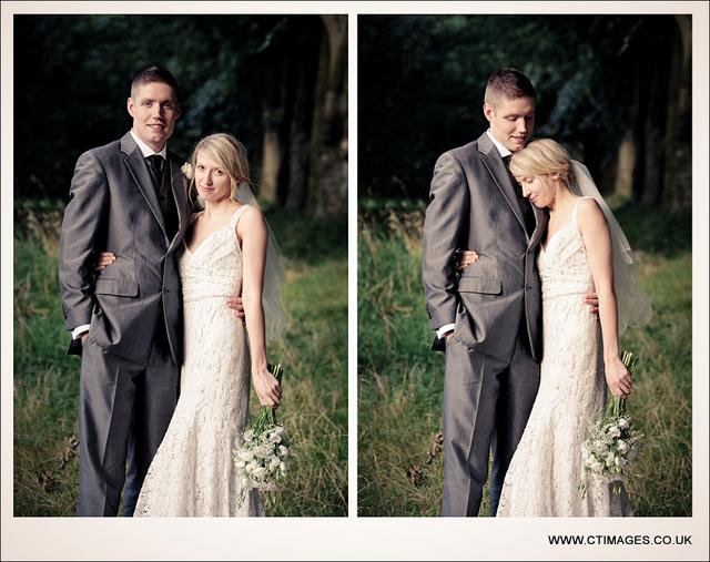 rivington-hall-barn-weddings-photographers-boho-style-wedding