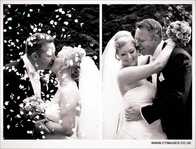 holiday-inn-bolton-weddings-photography-confetti
