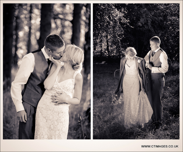 rivington-hall-barn-weddings-photography-boho-style-bride