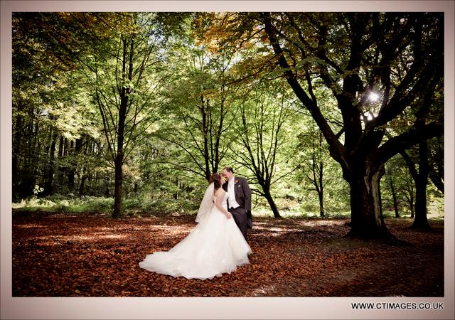 rivington-hall-barn-wedding-photography
