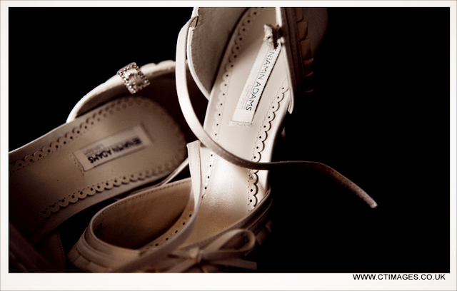 rivington-hall-barn-weddings-photography-shoes
