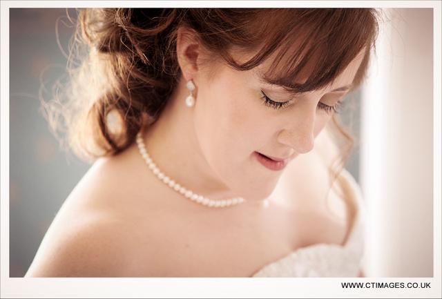 rivington-hall-barn-wedding-photography-bride