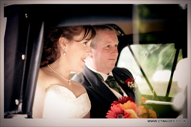 rivington-hall-barn-weddings-photography-wedding-car