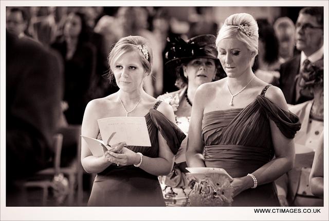 rivington-hall-barn-weddings-photography-st-peters-church-wedding