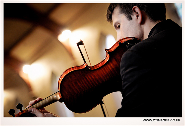 rivington-hall-barn-weddings-photography-violin-photos