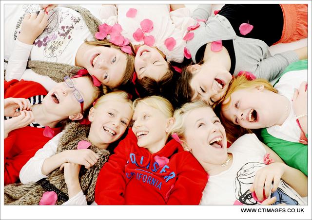 girls fashion photo party bolton 5