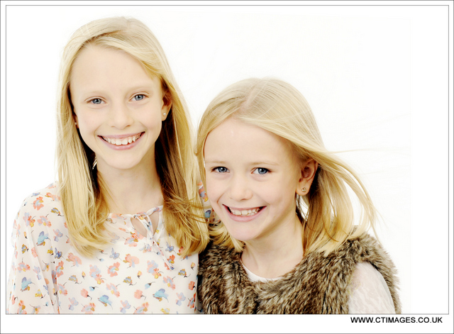 girls fashion photo party bolton 1