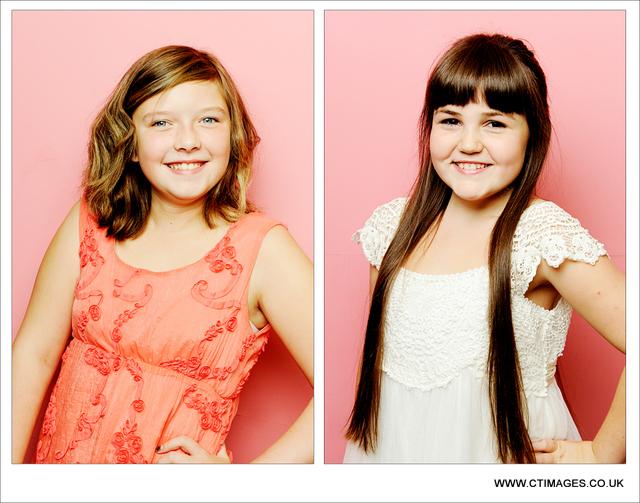 girls fashion photo party bolton 4