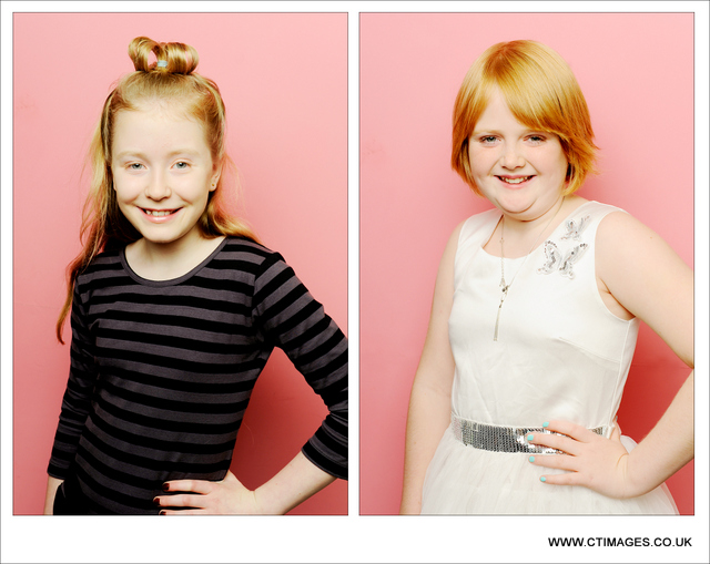 girls fashion photo party bolton 6