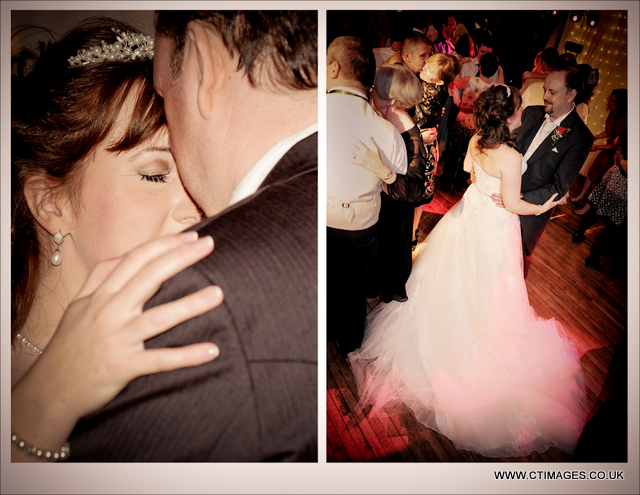 rivington-hall-barn-weddings-photography-first-dance