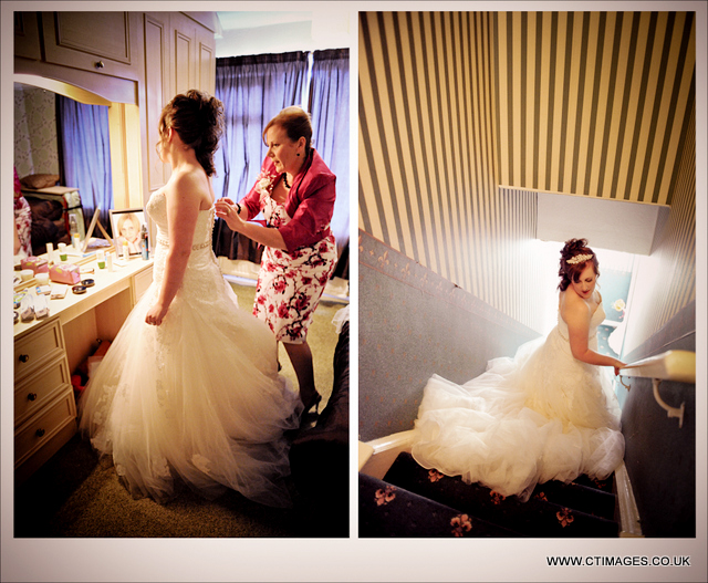 rivington-hall-barn-weddings-photography-bride-at-home