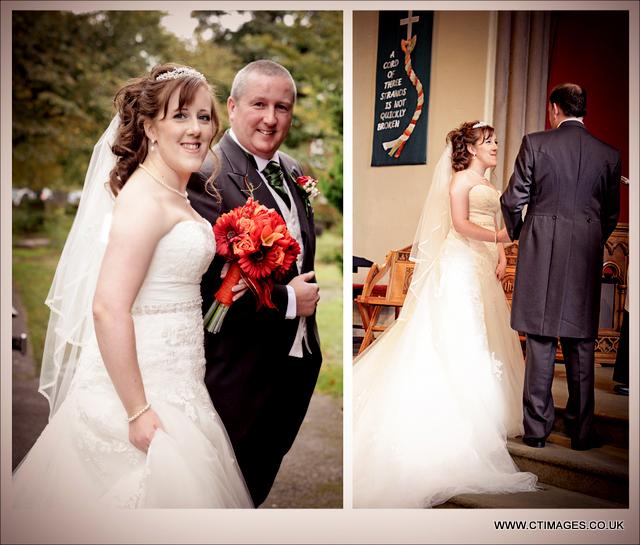 rivington-hall-barn-weddings-photography-bride-at-st-peters