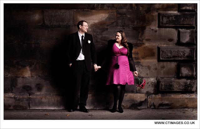 engagement photo shoot 7