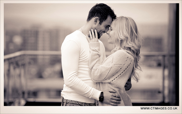 the-place-hotel-weddings-manchester-engagement-photos