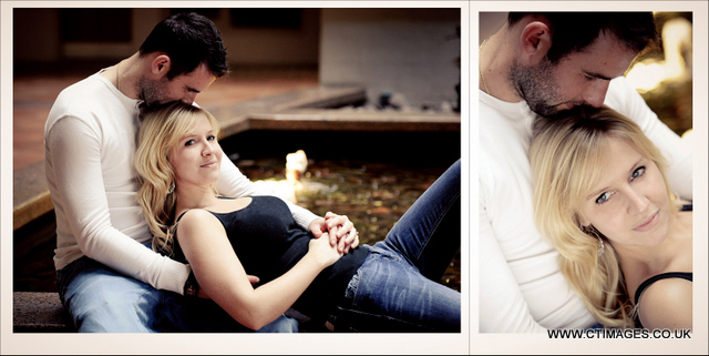 the-place-hotel-weddings-manchester-engagement-photographer