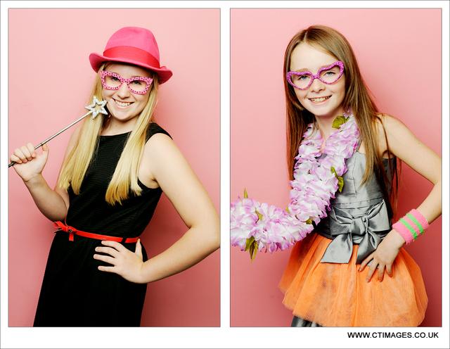 birthday photo party bolton 3