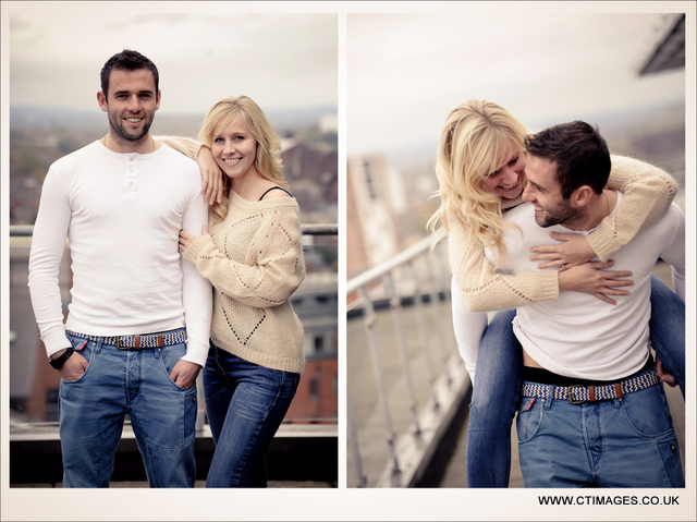 the-place-hotel-weddings-manchester-engagement-photography