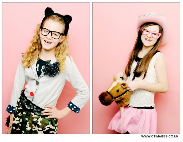 photo parties bolton1