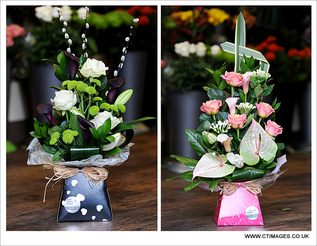 wedding-flowers-for-horwich-weddings