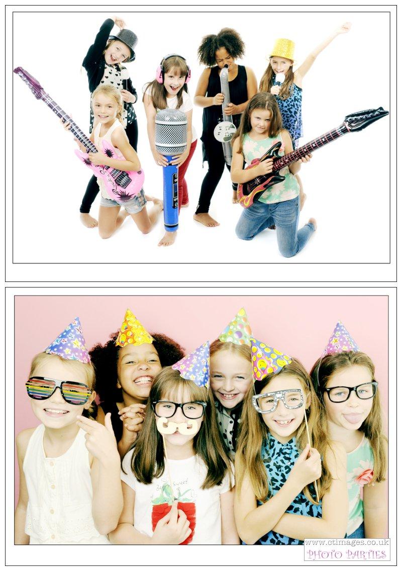 girls-birthday-parties-manchester.jpg